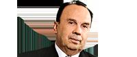 Hernán Peláez Restrepo