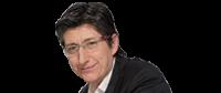 Juan Carlos Rivero