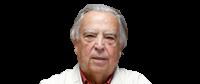 Pedro Ferrándiz