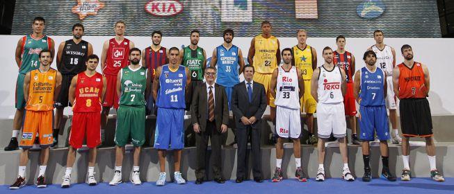 Mundial Baloncesto España 2014: El hilo de los fanáticos del basket - Página 8 1412084859_735737_1412085072_doscolumnas_normal