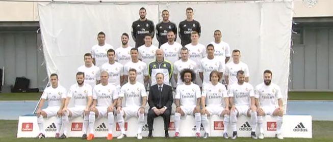 Hilo del Real Madrid 1453308352_933953_1453308420_doscolumnas_normal