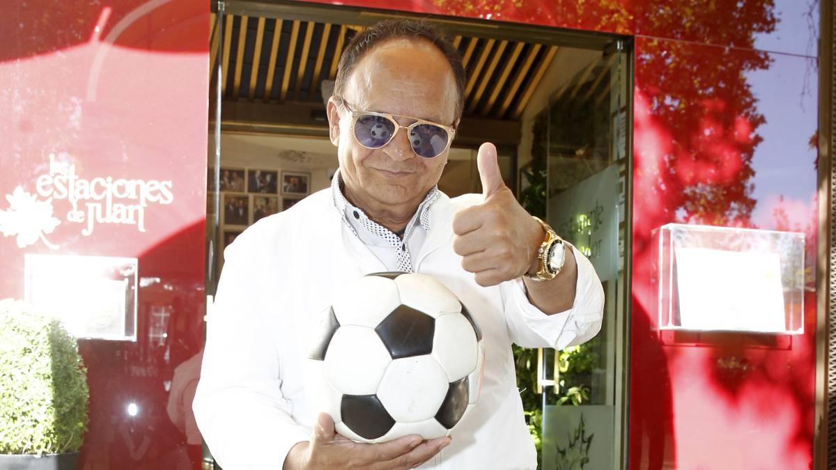 336252c0ae Fito Y Fitipaldis Discografia Completa Descargar Juegos De Futbol