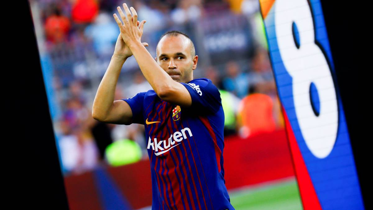 "BARCELONA Clamor por Iniesta: ""Quédate..."" 1521450675_917763_1521470886_noticia_normal"