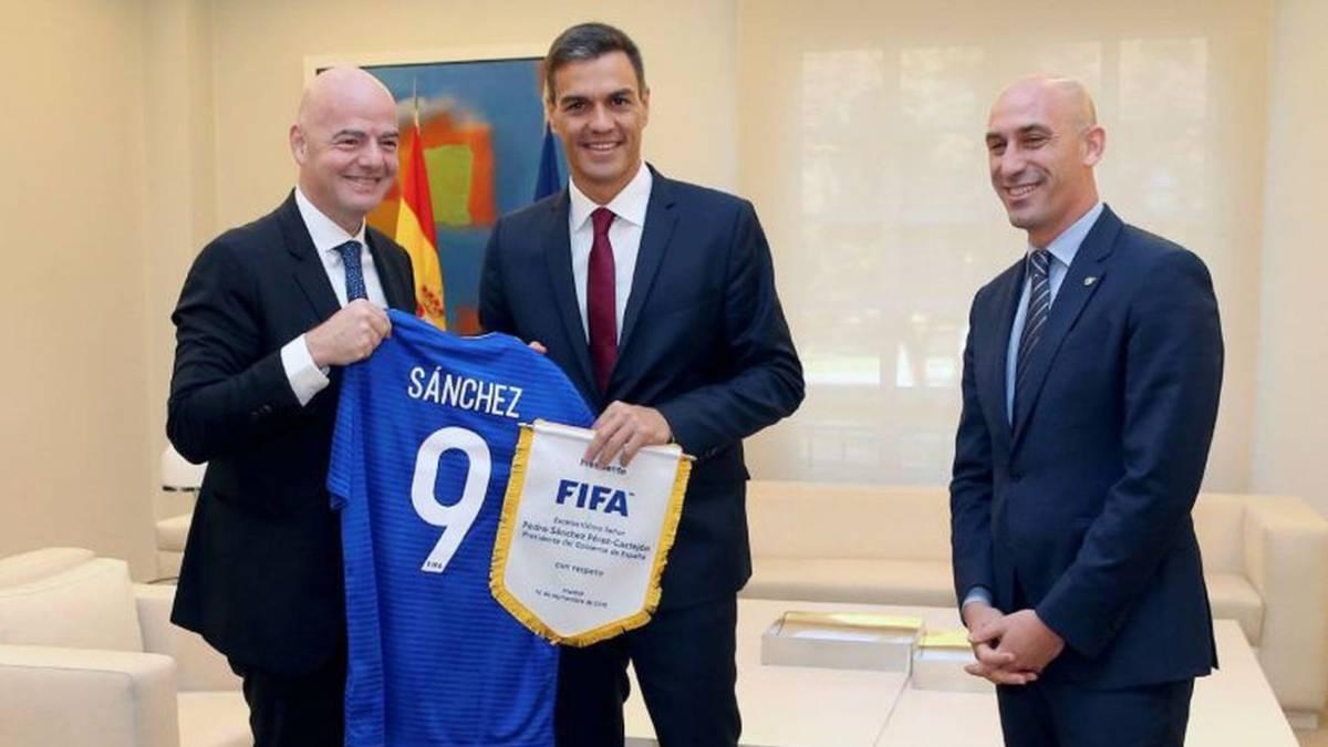 España se postula para organizar la Eurocopa de 2028 1536754393_729764_1536754433_noticia_normal