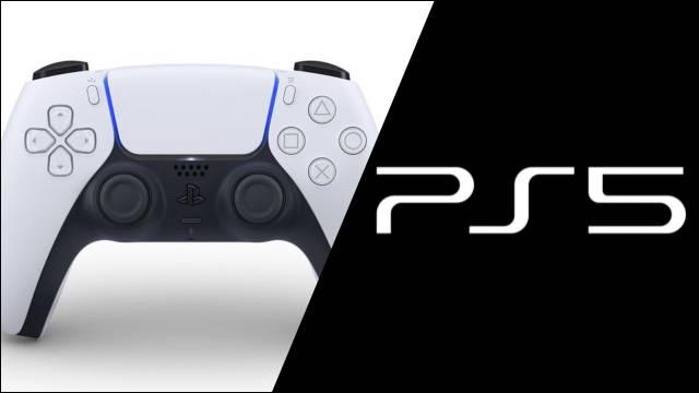PS5: Todo lo que sabemos de PlayStation 5 hasta la fecha - MeriStation