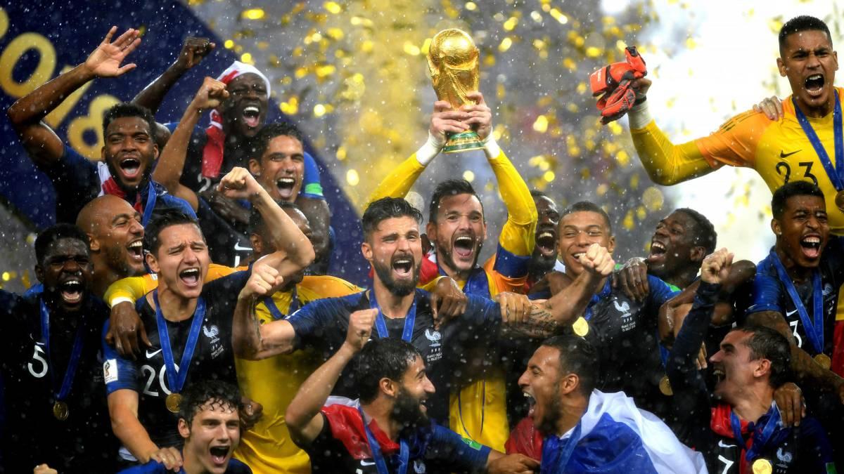 Resultado de imagen para mundial 2018 ecuagol